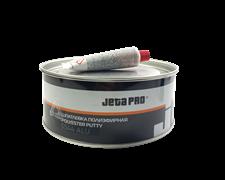 jetapro-5544alu-2-shpatlevka-s-alium-2-kg