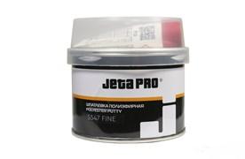 jetapro-5547fine-0-25-shpatlevka-otdelochnaya-0-25