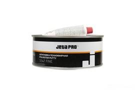 jetapro-5547fine-1-shpatlevka-otdelochnaya-1-0