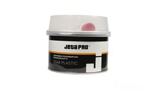 jetapro-5548plastic-0-5-shpatlevka-plastik-0-5kg