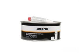 jetapro-5548plastic-1-shpatlevka-plastik-1-0-kg