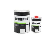 jetapro-5551-grunt-chernyi-mokryi-3-1-0-75-0-25