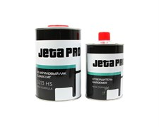 5513-hs-0-5-new-formula-lak-hs-2-1-0-5l-jetapro