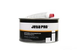 jetapro-5545carbon-4-shpatlevka-s-uglevoloknom-4-0