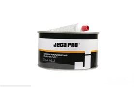 jetapro-5544alu-4-shpatlevka-s-alium-4-kg