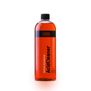 acidcleaner-universalnyi-kislotnyi-ochistitel-750ml