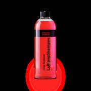 lolipopshampoo-ruchnoi-shampun-s-effektom-ledentsa-750ml