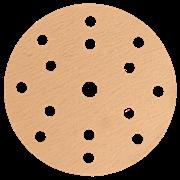 diski-ap33m-150mm-15otv-r500