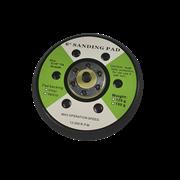 jsp-516-disk-podoshva-d150-6-otv