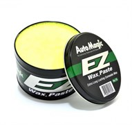 15-e-z-wax-paste-yellow-tverdyi-vosk-premium-karnauba-0-390ml