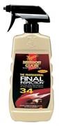 m3416-ochistitel-final-inspection-473-ml-1-6