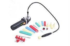 gibkii-val-nabor-krauss-t1-mini-polishing-system