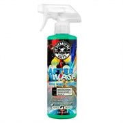 chemical-guys-cws_801_16-finishnyi-deteiler-sprei-after-wash-473ml