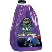 g30264-avtomobilnyi-shampun-nxt-hi-tech-car-wash-1-69-l