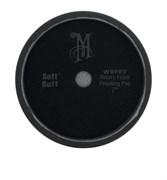 wrff7-polirovalnik-porolonovyi-finishnyi-chernyi-rotary-foam-finishing-pad-178mm