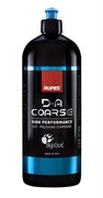 9-dacoarse-polirovalnaya-pasta-da-coarse-1l
