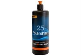 polirol-polarshine-25-1-l