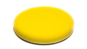76-5255-130mm-polirovalnyi-disk-porolon-rezhuschii-agressivnyi-yellow