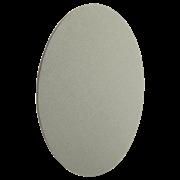diski-tz-700-sponge-pyramid-150mm-r6000