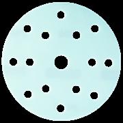 diski-han-flex-shlifovalnye-na-nano-plenochnoi-osnove-s-lipuchkoi-152mm-15otv-r0600