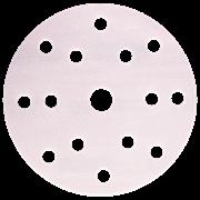 diski-han-flex-shlifovalnye-na-nano-plenochnoi-osnove-s-lipuchkoi-152mm-15otv-r1000