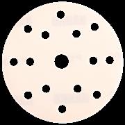diski-han-flex-shlifovalnye-na-nano-plenochnoi-osnove-s-lipuchkoi-152mm-15otv-r1200