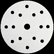 diski-han-flex-shlifovalnye-na-nano-plenochnoi-osnove-s-lipuchkoi-152mm-15otv-r1500