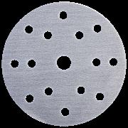diski-han-flex-shlifovalnye-na-nano-plenochnoi-osnove-s-lipuchkoi-152mm-15otv-r3000