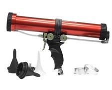 kit-sam-3-cs-11-a-pnevmaticheskii-pistolet