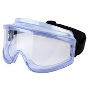 jsg1011-c-chem-vision-ochki-zaschitnye-zakrytogo-tipa-prozrachnye-linzy-iz-udaroprochnogo-polikarbonata