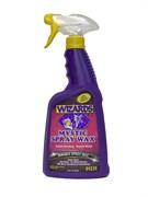01235-wizards-mystic-spray-wax-22-oz-vostanavlivaiuschaya-polirol-dlya-vsekh-vidov-metalla