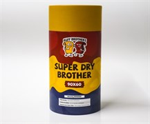 mikrofibra-dlya-sushki-buff-brothers-super-dry-brother-gold-90-60