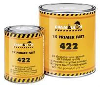 14225-chamaeleon-grunt-napolnitel-1k-1-0-l