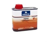 roberlo-64020-razbavitel-s238-dlya-epoksidnogo-grunta-repox-1l
