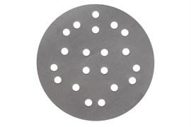 q-silver-krugi-125mm-p-600