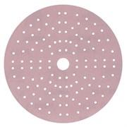 q-silver-ace-shlif-material-na-bum-osnove-lipuchka-150mm-121-otv-r500