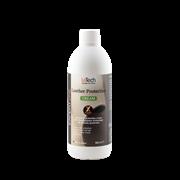 zaschitnyi-krem-dlya-kozhi-leather-protection-cream-x-guard-protected-500-ml
