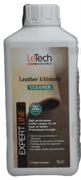 sredstvo-dlya-chistki-kozhi-letech-leather-ultimate-cleaner-biocare-formula-1000ml-expert-line