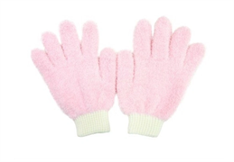 ps-m-004-p-dust-interior-glove-besshovnye-perchatki-iz-m-f-dlya-naneseniya-voskov-i-uborki-v-salone