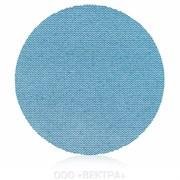 p-60-abrazivnyi-krug-smirdex-net-d-150mm