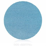 p150-abrazivnyi-krug-smirdex-net-d-150mm-sht