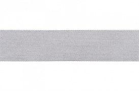 p-60-abrazivnye-poloski-smirdex-net-velcro-70kh420mm