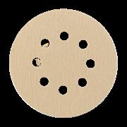 diski-ap33m-125mm-8otv-r100