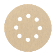 diski-ap33m-125mm-8otv-r150