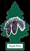 u1p-10101-russ-little-trees-aromatizator-elochka-korolevskaya-sosna-royal-pine