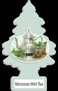 u1p-10262-russ-little-trees-aromatizator-elochka-marokkanskaya-myata-moroccan-mint-tea