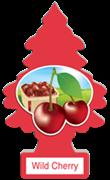 u1p-10311-russ-little-trees-aromatizator-elochka-dikaya-vishnya-wild-cherry