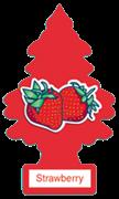 u1p-10312-russ-little-trees-aromatizator-elochka-klubnika-strawberry