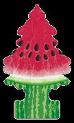 u1p-10320-russ-little-trees-aromatizator-elochka-arbuz-watermelon