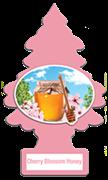 u1p-10476-russ-little-trees-aromatizator-elochka-medovaya-vishnya